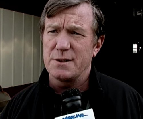 Carolina Panthers name Marty Hurney interim GM