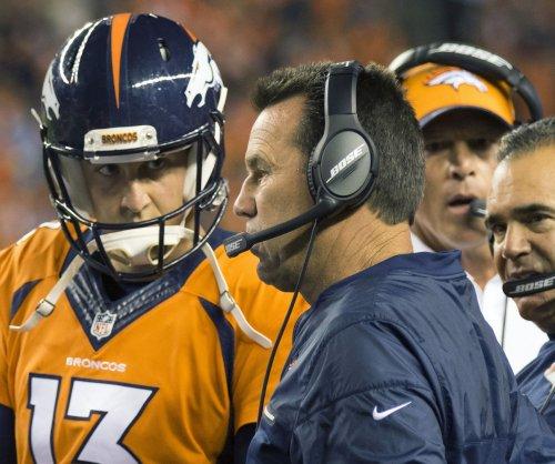 Denver Broncos vs. Buffalo Bills: Prediction, preview, pick to win