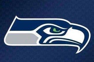 Seattle Seahawks make bold move to upgrade O-line