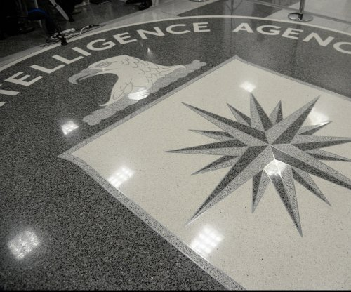 New CIA director nominee Haspel involved in torture program