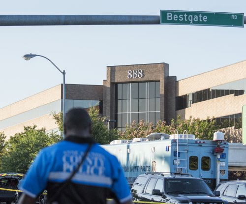 Prosecutors indict Capital Gazette shooting suspect on 23 charges