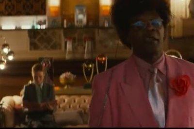 Brie Larson, Samuel L. Jackson reunite in 'Unicorn Store' trailer