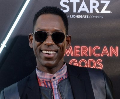 Orlando Jones, Freemantle disagree about Jones' 'American Gods' exit