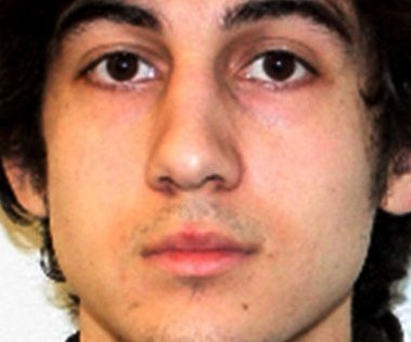 Jurors hear arguments for, against death penalty for Boston bomber
