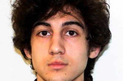 Jurors hear arguments for, against death penalty for Boston bomber