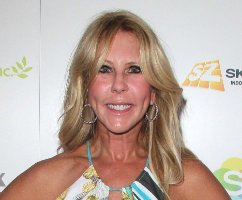 Vicki Gunvalson explains split from Brooks Ayers