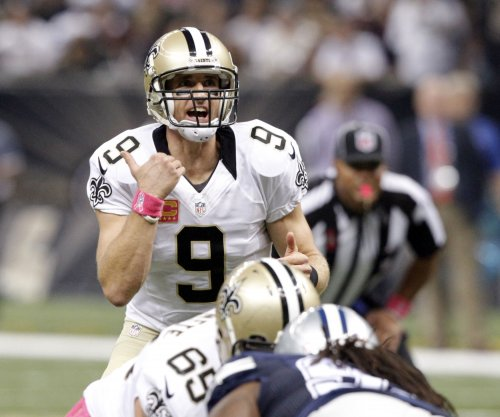 New Orleans Saints-Indianapolis Colts preview: Keys to the game and who will win