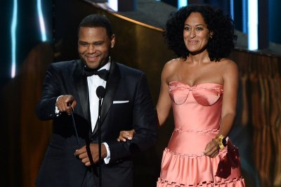 Tracee Ellis-Ross and Anthony Anderson to face off on 'Lip Sync Battle'