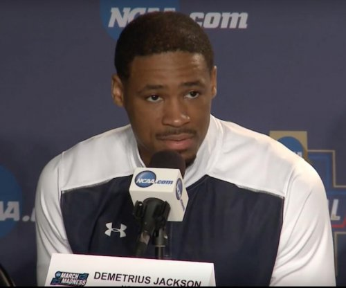 Demetrius Jackson steals show, lifts Notre Dame to victory