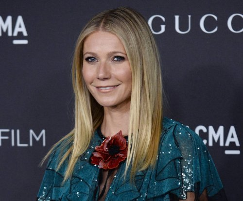 Gwyneth Paltrow details 'painful' bee sting beauty treatment