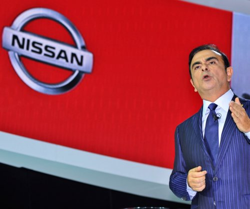 Nissan: Airbag problems cause 'urgent' recall of 3.5M vehicles