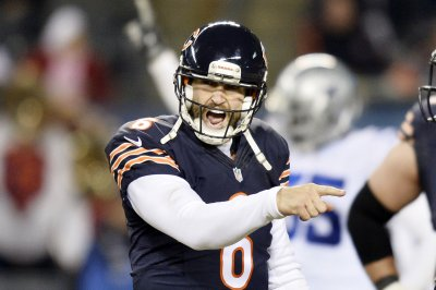 Chicago Bears Preview: Jay Cutler wary about opener
