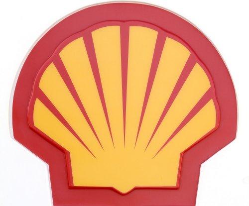 Shell dumps assets onshore Gabon
