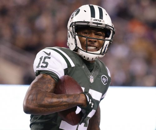 New York Giants: Eli Manning excited about big target Brandon Marshall