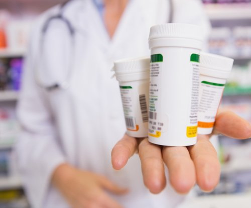 Scientists find way to make common pain meds last longer