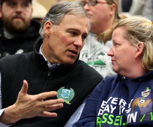 Washington state senate passes bill to abolish death penalty