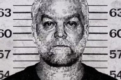 'Making a Murderer Part 2' to debut in October