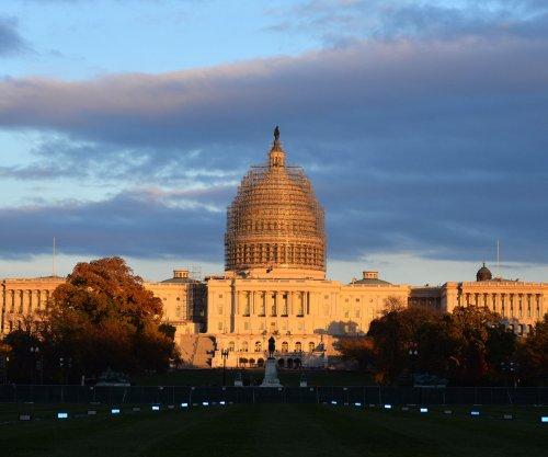 Senate report: Consumer agency disclosed data of estimated 30,000