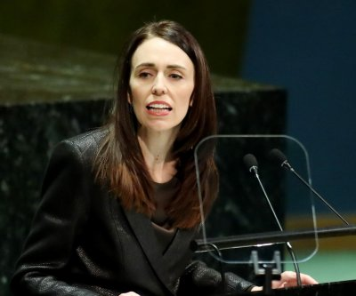 New Zealand PM dubs Easter Bunny, Tooth Fairy 'essential workers'