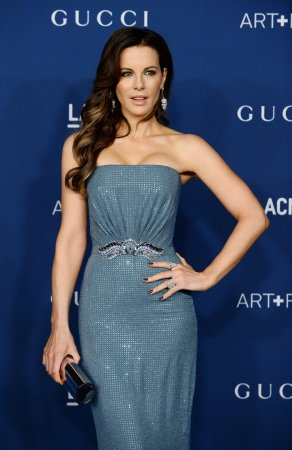 Kate Beckinsale learning to drive for Amanda Knox movie role