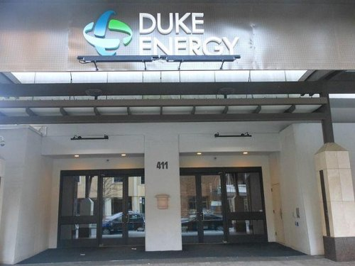 Duke Energy agrees to pay for Dan River cleanup