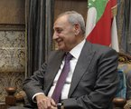 Lebanon, without a president for six months, postpones election again