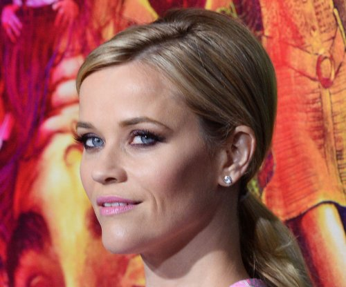 Reese Witherspoon says Ryan Phillippe divorce led to career slump