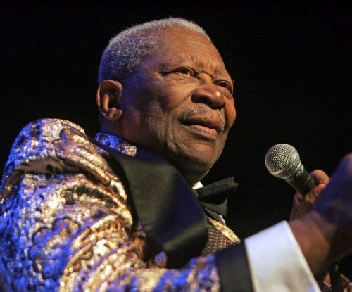 Competing statements released regarding B.B. King's death