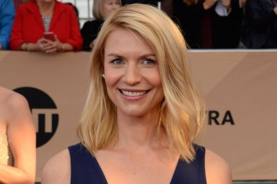 'Homeland' Season 6 to premiere in January
