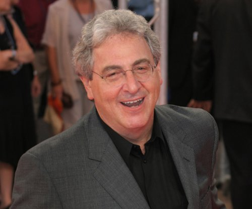 Harold Ramis' daughter voices support for new 'Ghostbusters'