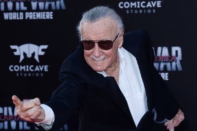 Stan Lee's life rights acquired by Fox for action-adventure film