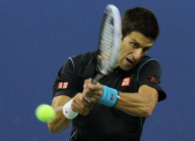 Gasquet, Wawrinka face big challenges in U.S. Open semis