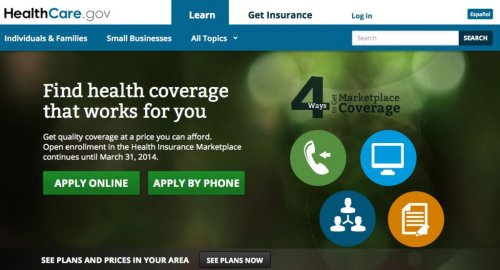 Obamacare hitting Dems in generic congressional races