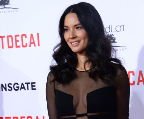 Olivia Munn, Adrian Grenier lend voices to 'Miles from Tomorrowland' characters
