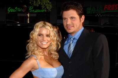 Jessica Simpson says Nick Lachey marriage was 'biggest money mistake'