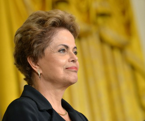 Brazilian senator, billionaire banker arrested in Petrobras scandal