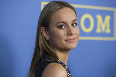Brie Larson, Saoirse Ronan win Santa Barbara Film Festival top honor