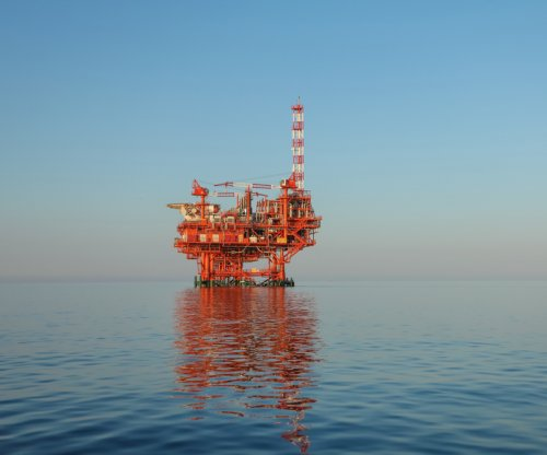 Senegal the next big thing in oil, company says