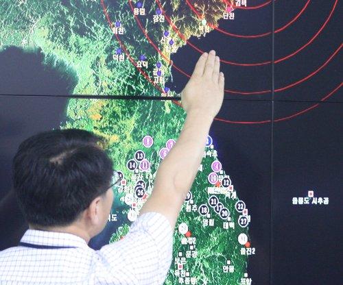 To curb North Korea's nuclear program, follow the money