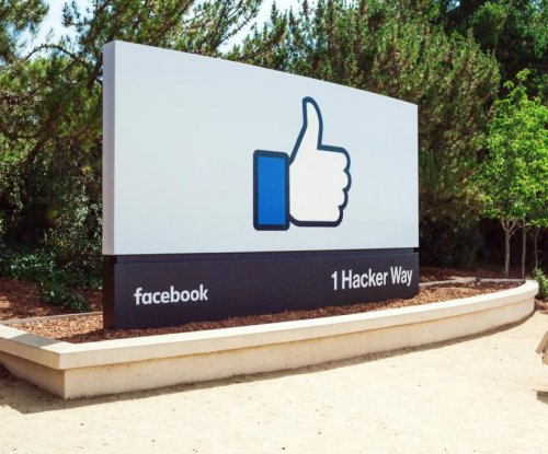 Facebook exaggerates key video viewing metric; advertisers given inflated data