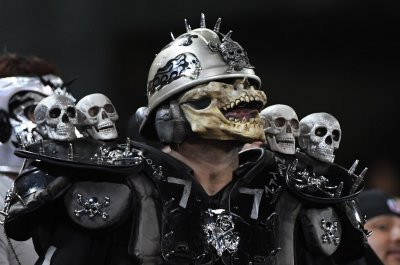 Houston Texans vs Oakland Raiders: prediction, preview, pick to win