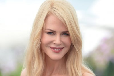 Nicole Kidman dazzles at Cannes: Acting is 'still my passion'