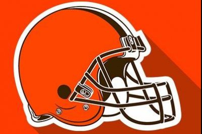 Cleveland Browns ride rookie DeShone Kizer to win over New Orleans Saints