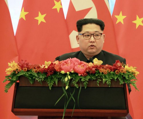 North Korea's nuke tests suspension draws mixed reaction