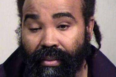Nurse arrested for impregnating patient at longterm care facility