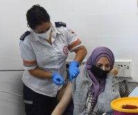 COVID-19: New Zealand, Palestinian authorities institute new lockdowns