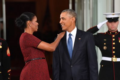 Obamas' 'We the People' teaches civics with music