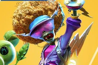 'Hunter's Arena,' 'Plants vs. Zombies' going free for PlayStation Plus members