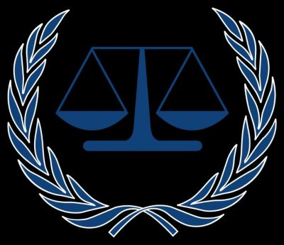 'Grandfather' of International Criminal Court dies