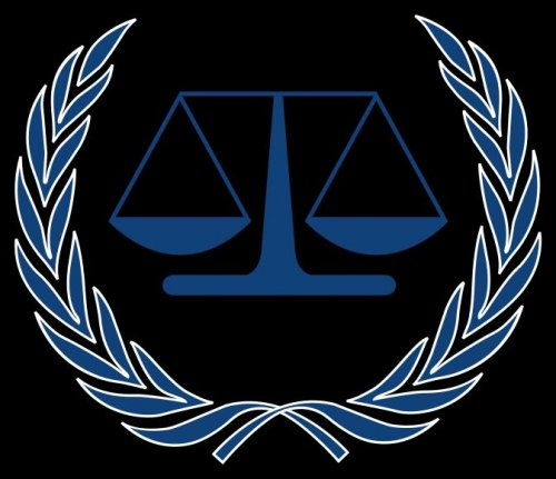 'Grandfather' of International Criminal Court dies